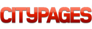 City Pages Logo